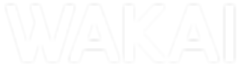 WAKAI-LOGO_VIT_FRILAGD_PNG.png