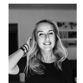 Katarina Wilk