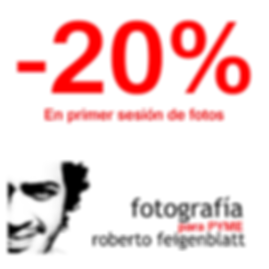 descuento20%.png