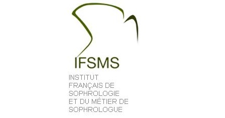 logo ifsms