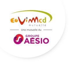 logo_EMM_50-50_Angle_rvb_haut_gauche