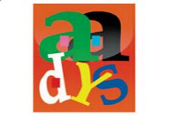 logo_aadys