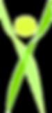 Icone Petit Site Fond transparent site W