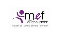 MEF Thouars