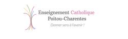 Enseignement catholique poitou-charentes