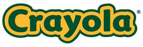 crayola logo.jpg