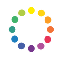 color wheel color theory newsletter