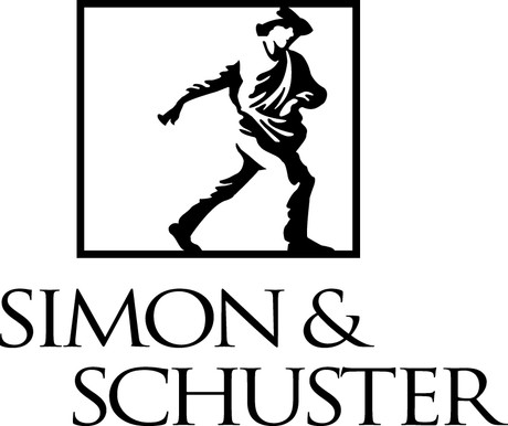 Simon_and_Schuster.jpg