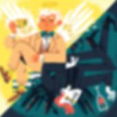 good-omens-illustration-susanna-rumiz.jp