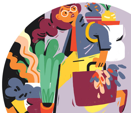 color tutorial illustration susanna rumiz