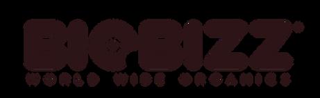 logo-biobizz-dark-brown.png