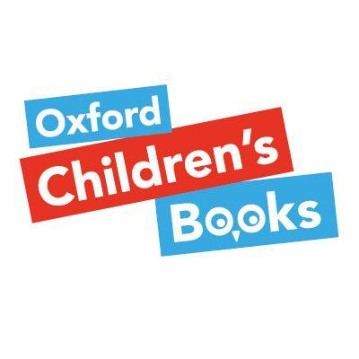 oxford uni press logo.png
