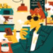 man-drinking-coffee-illustration-susanna