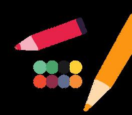newsletter teoria del colore.jpg