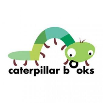 caterpillar-logo-340x340.jpg