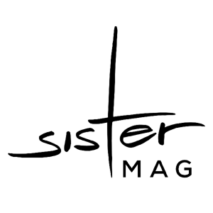 sistermag.png