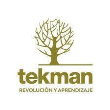 tekman logo.jpg