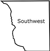 Southwest Wisconsin.png