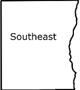 Southeast Wisconsin.png