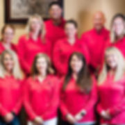 Christian Servant Home Care General Managers