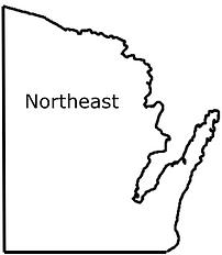 Northeast Wisconsin.png