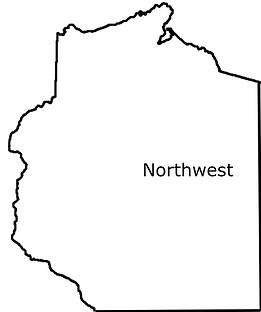 Northwest Wisconsin.png