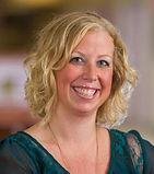 Kristin Lindner Pic.jpg