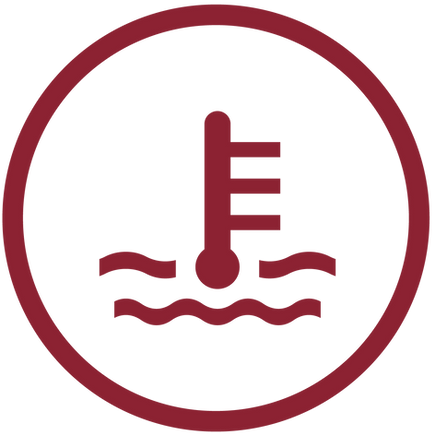 JLMC_Icon_Cooling_red.png