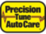 PrecisionTuneAutoCare.png