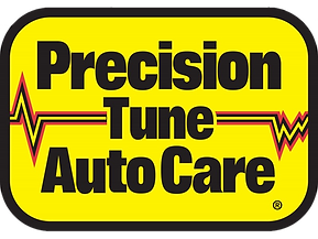 PrecisionTuneAutoCare.png