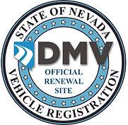 Emission_Renewal_Logo.jpg