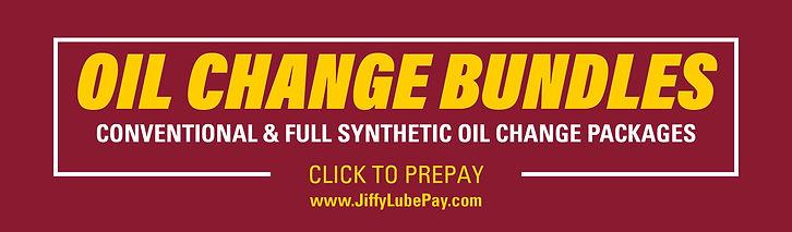 ___2021 - Jiffy Lube Pay Website Image AUGUST 2021.jpg