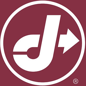 JL_Symbol_ReversePMS202.jpg