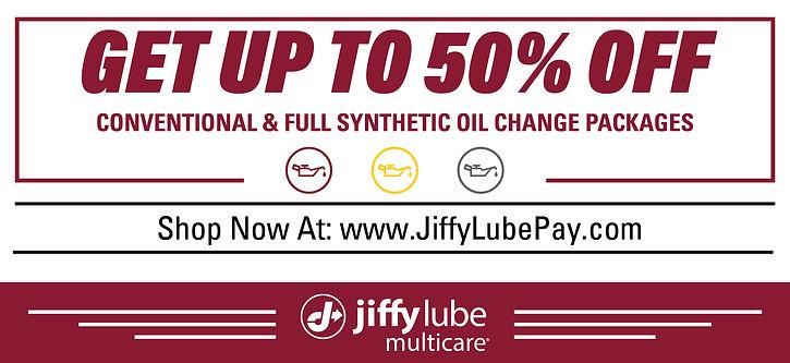 2021 - Jiffy Lube Pay Website Image 2.0.jpg