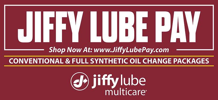 **Jiffy Lube Pay Website Banner 3.0.jpg