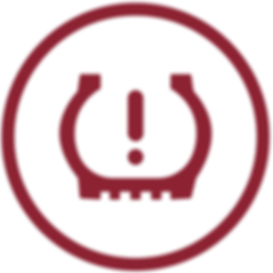 JLMC_Icon_Tires_red.png