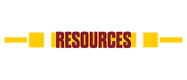 RESOURCES.png