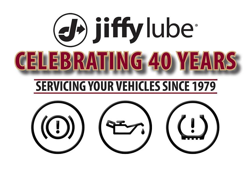 Jiffy Lube Hours Sunday >> Oil Change Service Www Jiffylubegfl Com United States