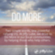 do more 2.jpeg