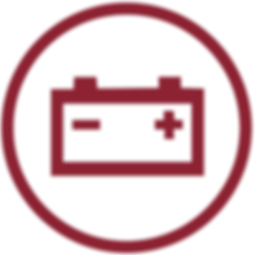 JLMC_Icon_Battery_red.png
