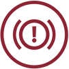 JLMC_Icon_Brakes_red.png