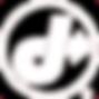 JL_Symbol_ReversePMS202WHITE.png