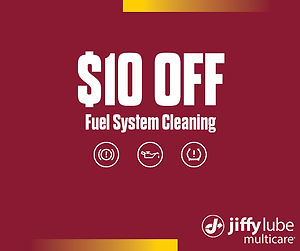 2021 $10 Off Fuel System Cleaning Website Coupon - 300X250.jpg