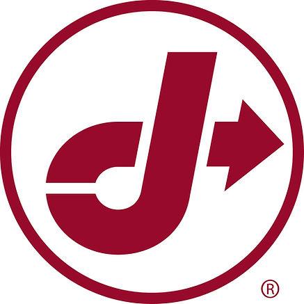 JL_Symbol_CMYK.jpg