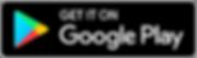 Get it on Google Play app store badge.pn