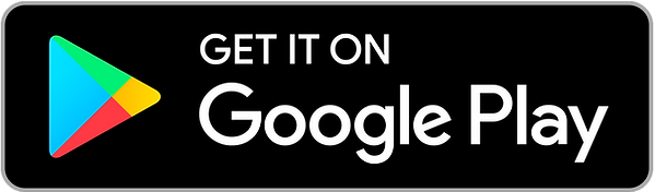 Get it on Google Play app store badge.pn