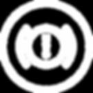 JLMC_Icon_Brakes_wht.png