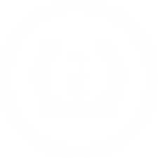 JLMC_Icons_Tires_wht.png