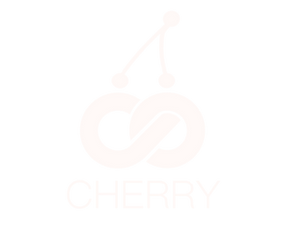 Cherry White Logo on clear 3.0.png