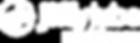 JL_Multicare_Horz_W (1).png